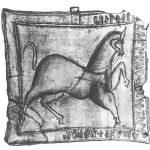 RUBINI, Il Venetico. La lingua del più antico Popolo d'Europa. II su 2